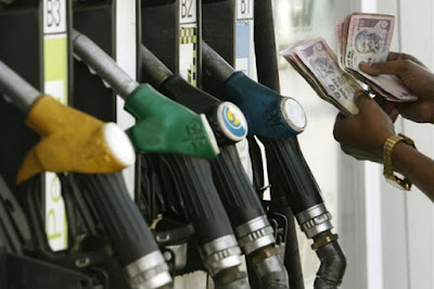 https://www.theindiannewsupdate.com/2018/01/hike-in-petrol-and-diesel-prices.html