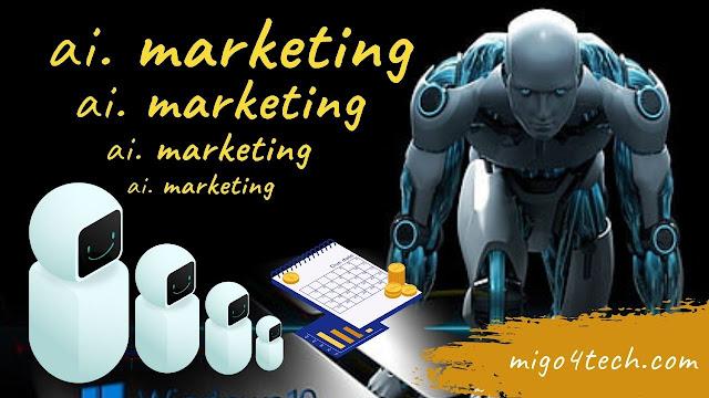 الشرح التفصيلي لافضل موقع استثماري ai.marketing لعام 2021
