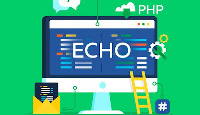 PHP echo() Function