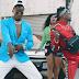 New Video : Navy Kenzo ft. Diamond Platnumz – Katika | Download Mp4