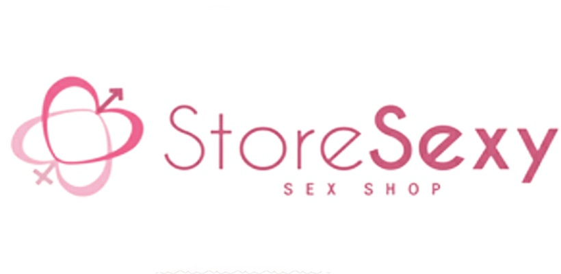 Sex Shop Storesexy