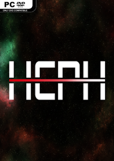 Download HEPH PC Game Gratis Full Version