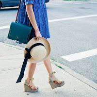 modele de sandale sunt în vogă în 2015
