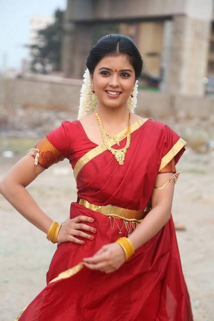 Amrutha Ala Nenu Ila Nuvvu Movie Launch Stills