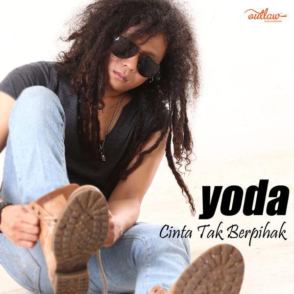 Yoda - Cinta Tak Berpihak