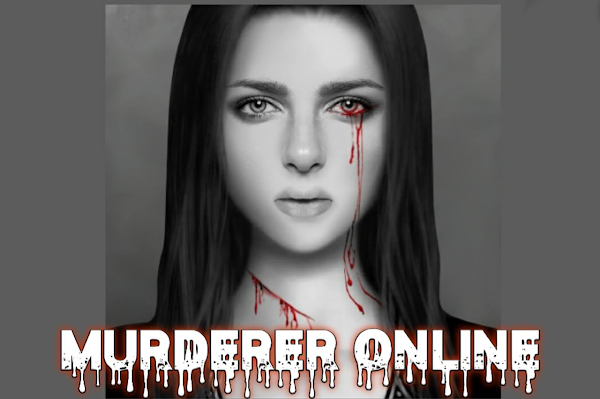 Murderer Online v1.1.3 for Android