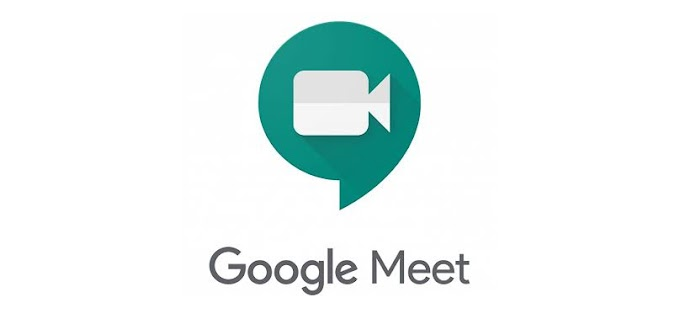 Google Meet switches on jaw dropping features to beat Zoom and Microsoft Team: Noise Cancellation