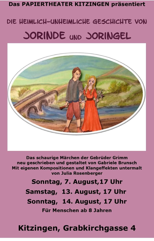 vieregg text redaktion lektorat + SV Verlag: August 2016