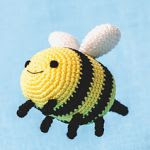http://www.ravelry.com/patterns/library/bee-breezy-from-adventure-time
