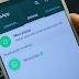 WhatsApp testa função que esconde 'amigos chatos'
