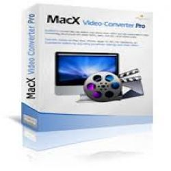 تحميل MacX Video Converter Pro V6.0.4 مجانا لتحميل الفيديوهات و التعديل عليها مع كود التفعيل Win & Mac