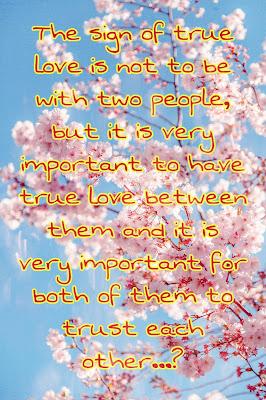Urdu Love Shayari in English | images With Urdu Shayari / Urdu Shayari On Love