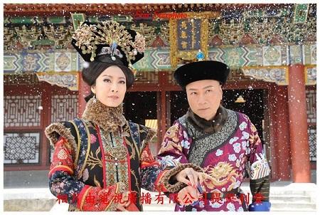 http://1.bp.blogspot.com/-jI1qGz18Ops/UJuDc5UNmcI/AAAAAAAAEec/OU7HO2sSMJ8/s1600/dao-thai-giam-1.jpg