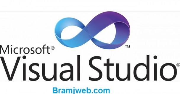 تحميل برنامج فيجوال بيسك 2010 ويندوز 7