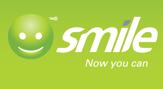 smile-4G-Network-fast
