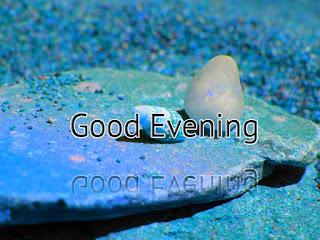 22 Best Good Evening images 2020 New Good Evening Photos hd 2020