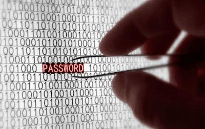 Tips Cara Terbaik akses internet yang aman