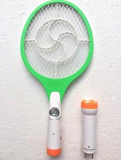 ashwani-shope-mosquito-bat