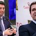 Decisão em 1ª instância suspende direitos políticos de dois parlamentares gaúchos
