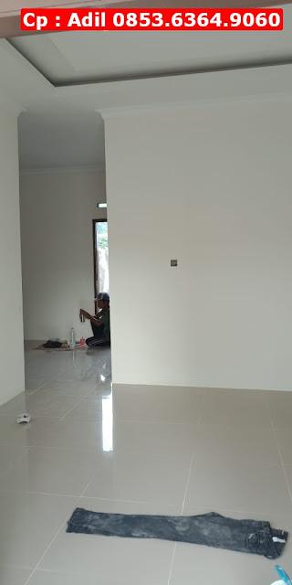 Rumah Minimalis Terbaru di Kota Padang, Bisa di Kredit, Lokasi Strategis, CP 0853.6364.9060
