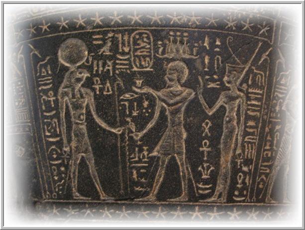 a379e89effa La moderna archeologia ha contribuito in maniera significativa a far  conoscere la vita agricola e il ruolo svolto dagli animali nel mondo  antico  ...