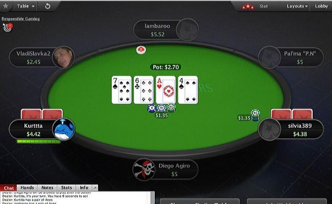 Чит для игры в онлайн покер как тащить в казино адванс рп