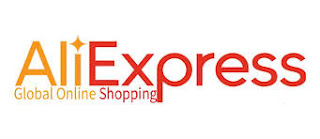 How to Sign Up for AliExpress Account