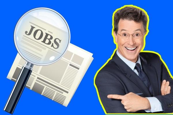 أفضل المصادر للأشخاص العاطلين عن العمل للعثور على وظيفة الأحلام دون مغادرة المنزل