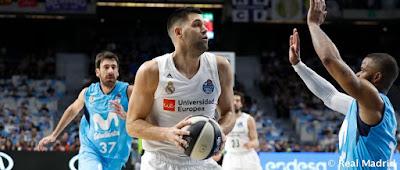 Reyes, el jugador con más partidos en la Copa del Rey