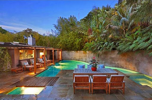 Patio backyard ideas; backyard ladnscaping ideas; backyard design ideas; backyard ideas; backyard designs; bacyard pictures; backyard photos; backyard landscape designs; backyard pool ideas; backyard pool ladnscaping; backyard decoration ideas; outdoor patio; backyard patio; tropical backyard design; tropical backyard ideas; tropical backyard landscaping