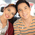 Alden Richard And Maine Mendoza On Their Haters Who Bashed Them For Kissing Lips To Lips On Screen