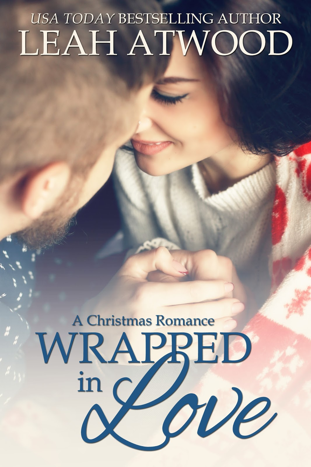 Romance Book Cover : Romance book covers