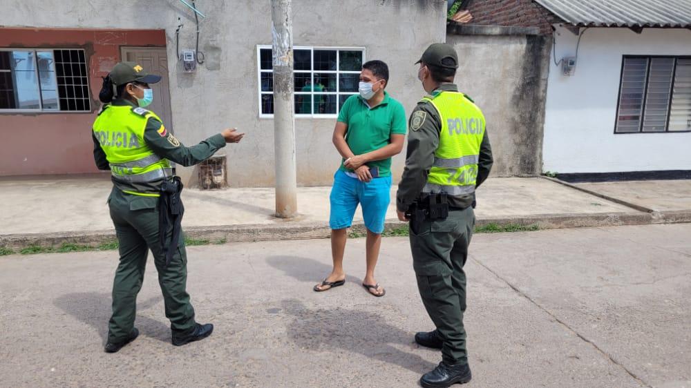 https://www.notasrosas.com/Doce personas detenidas en La Guajira, por diferentes delitos