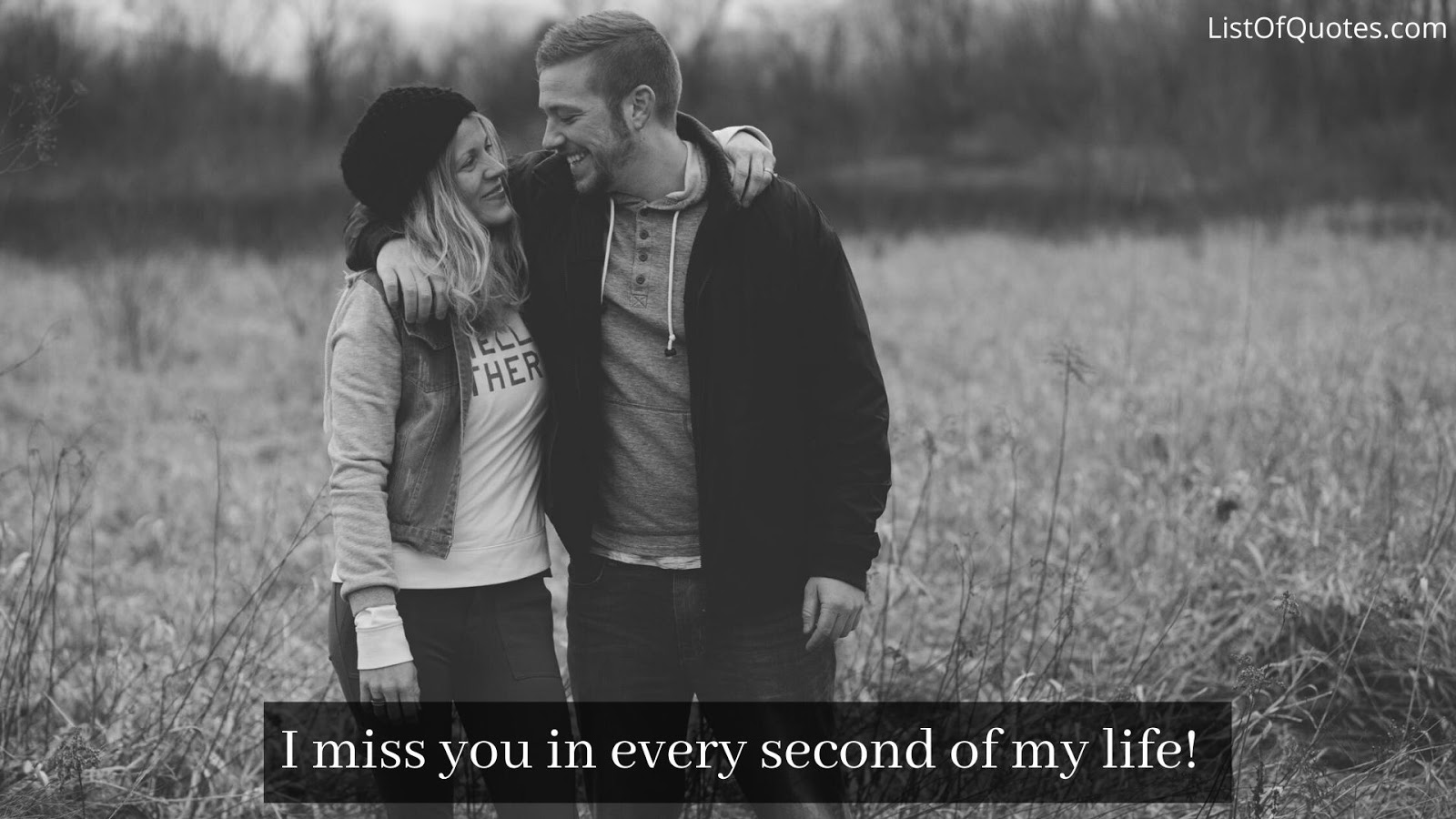 first anniversary message for long distance relationship For Boyfriend Girlfriend Free Download