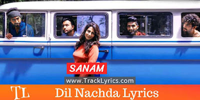dil-nachda-song-lyrics