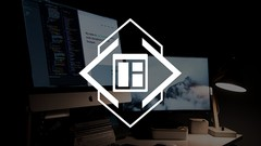 HTML/CSS Bootcamp - Learn HTML, CSS, Flexbox, and CSS Grid