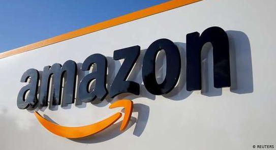 وظائف شركة امازون Amazon مصر اليوم خدمة عملاء 2021