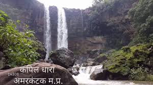 kapil-dhara