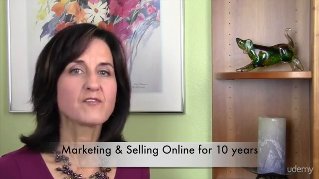Teach Online: How to Market and Sell Online Courses