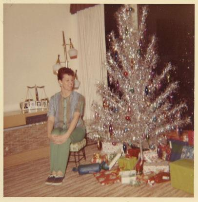 Sir Thrift A Lot Happy Holidays Vintage Photos Of