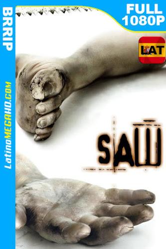 El juego del miedo (2004) UNRATED Latino HD 1080P ()
