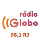 Ondas Curtas: Rádio Globo mudará sua programação a partir do dia 15 de julho