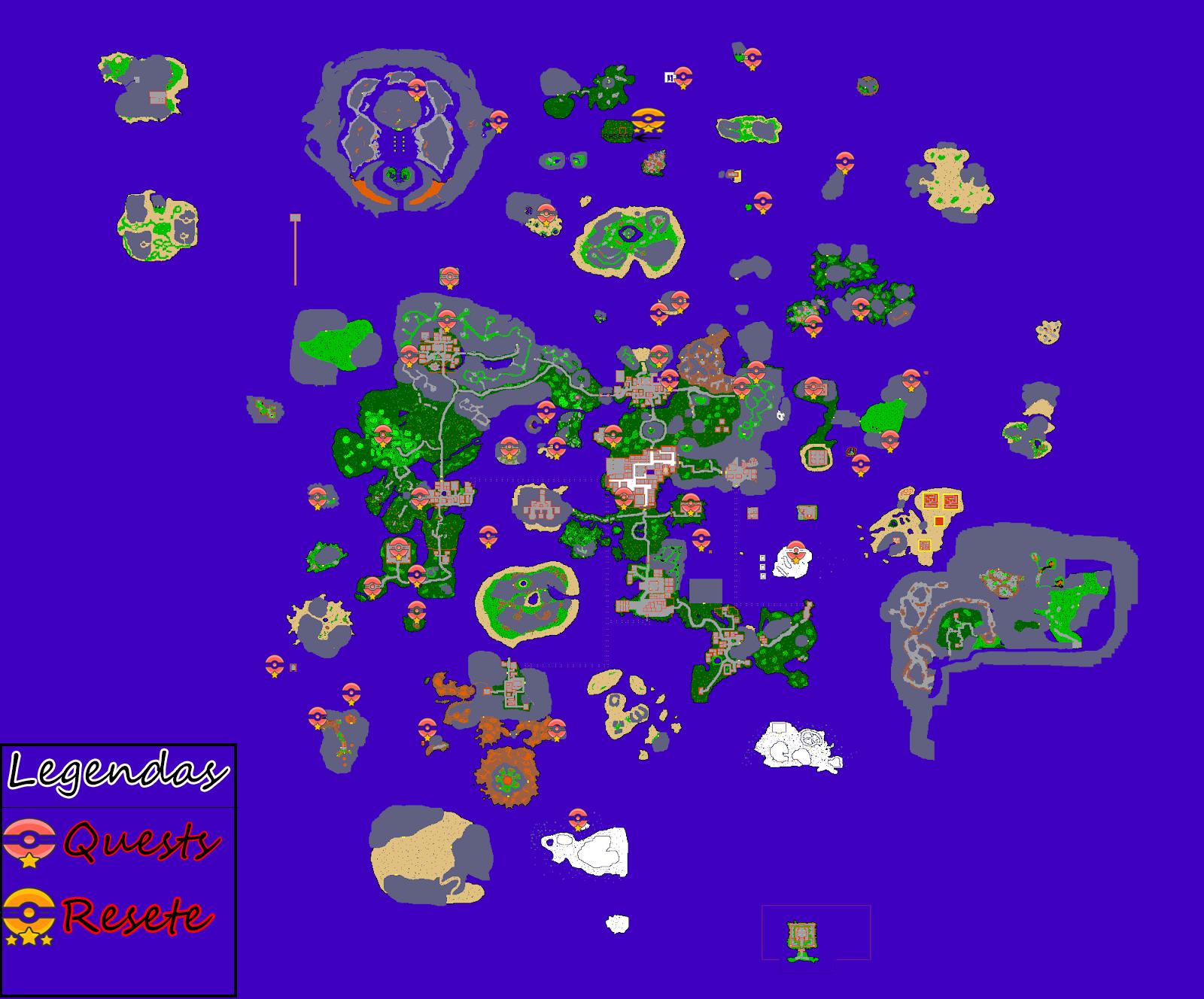 https://1.bp.blogspot.com/-jIC7jyti50Q/Xe2E8-cIAtI/AAAAAAAAAjk/S6EPgVm99BoNhHvD9vvsVPynDPXOqE5jwCLcBGAsYHQ/s1600/Mapa%2BHand.png