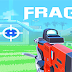 FRAG Pro Shooter Mod APK v1.7.7 [ Unlimited Money, Diamonds, Skill ]