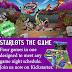 Starlots the Game Kickstarter Spotlight