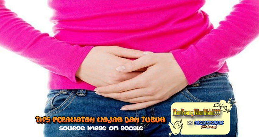 Kanker Serviks Ciri-Ciri dan Pencegahannya ~ Tips ...