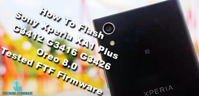 Ftf Flash Tool