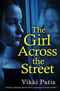 https://www.goodreads.com/book/show/43209412-the-girl-across-the-street?ac=1&from_search=true