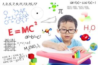 Makalah Pendidikan Anak Usia Dini - Contoh 2