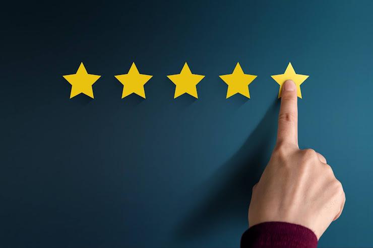 Curso sobre calidad en el servicio y lealtad del cliente